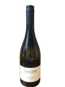 Stepp Pinot Blanc 2015