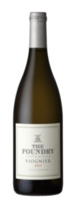The Foundry Viognier 2019