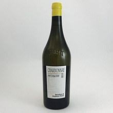 Tissot Patchwork Chardonnay 18