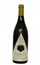Au Bon Climat Chardonnay 2017