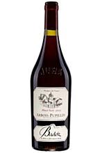 Badoz Pupillon Pinot Noir 2016