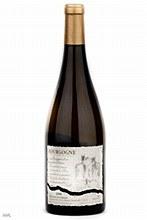Fourrier Bourgogne Blanc 2017