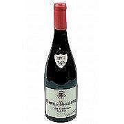 Fourrier Bourgogne Rouge 13