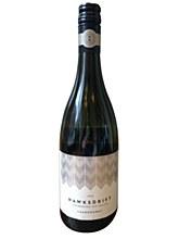 Hawksdrift Chardonnay 16