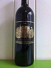Palmer 1996