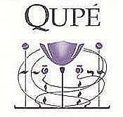 Qupe Chardonnay 2018