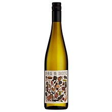 Rag and Bone Riesling 2018