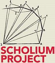 Scholium FTPZ 2016