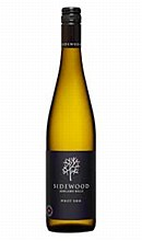 Sidewood Pinot Gris 2013