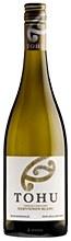 Tohu Sauvignon Blanc 2017