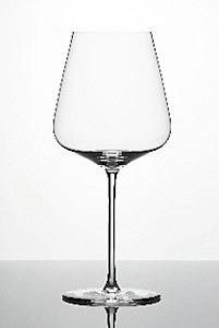 Zalto Bordeaux x 1