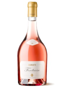 Zarate Fontecon Rose 2018