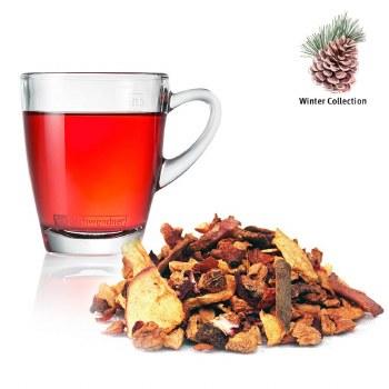Advent Fruit Tea