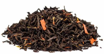 Old Style Earl Grey