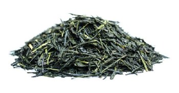 Japan Oolong Kôshun