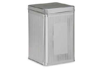 500g Edmon's Silver Tin