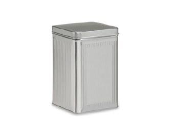 250g Edmon's Silver Tin
