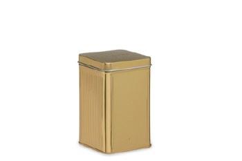 100g Edmon's Gold Tin