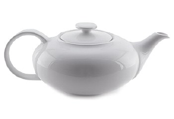 Medium Arco Teapot (0.5L)