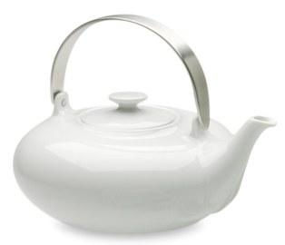 Large Arco Teapot (1.2L)