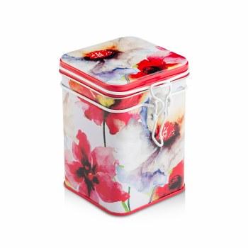 Anemone Tea Tin 150g