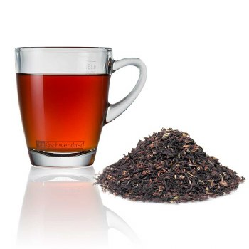 English Breakfast Tea Decaf