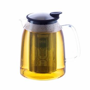 Mist Ice Tea Jug