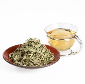 Verbena Tea
