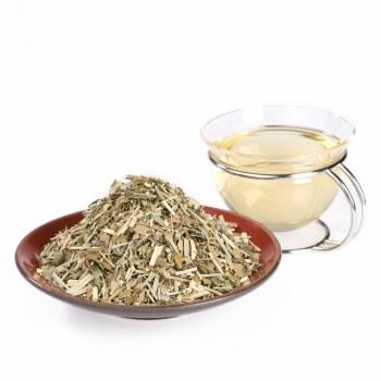 Gourmet Herbal Tea