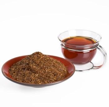 Rooibush Tea Organic