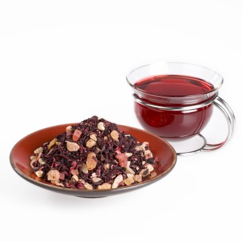 Acerola Fruit Tea