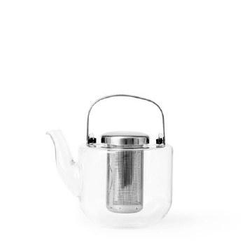 Viva Bjorn Small Teapot