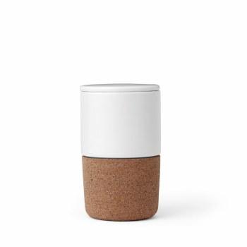 Cortica Tea Mug