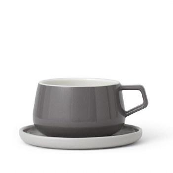 Ella Tea Cup