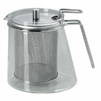 Mono Eclipse Teapot 1.3L