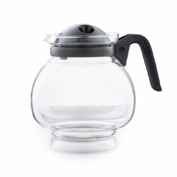 Malmo Infusion Pot (1.5L)