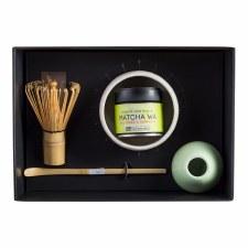 Matcha Gift Set