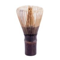 Matcha Whisk Brown 100
