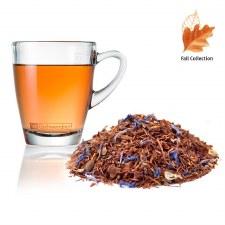 Rooibush Plum Cinnamon