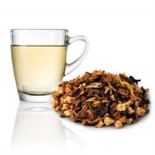 Pasison Fruit Tea