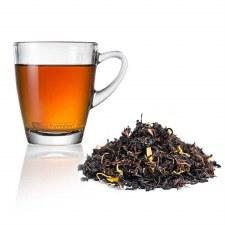 Bee Happy Tea