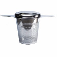 Stainless steel filter SM