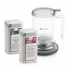 Office Tea Gift Set