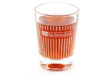 TG Tea Glass 0.1L