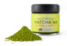 Matcha Wa Organic