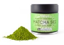 Matcha Sei Organic