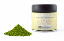 Matcha Kei Organic