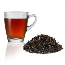 Royal Breakfast Tea