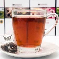 Chai Tea Sachets