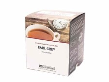 Earl Grey MBP
